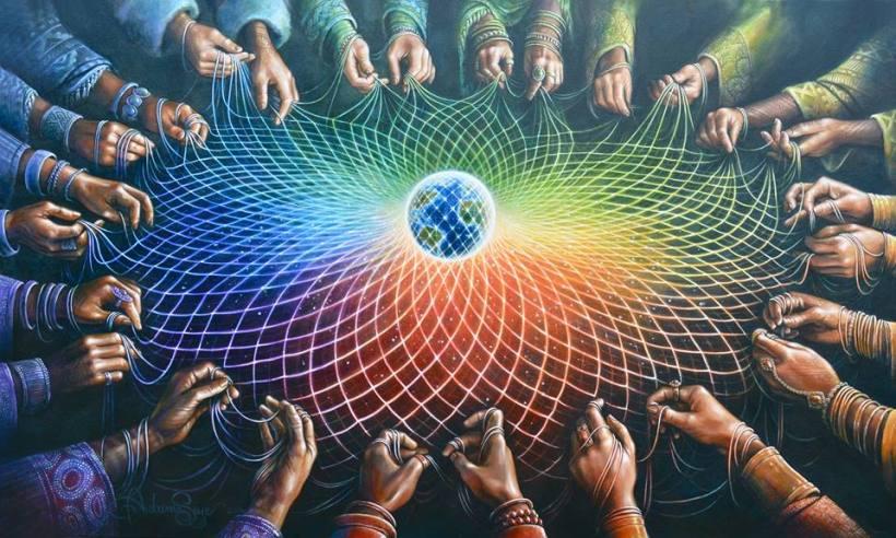 rete-arcobaleno